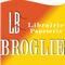 librairie-broglie